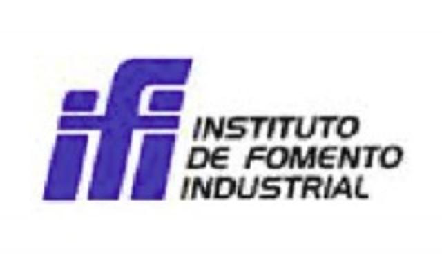 Evolución industrial Colombiana y Sistema Financiero Colombiano ...