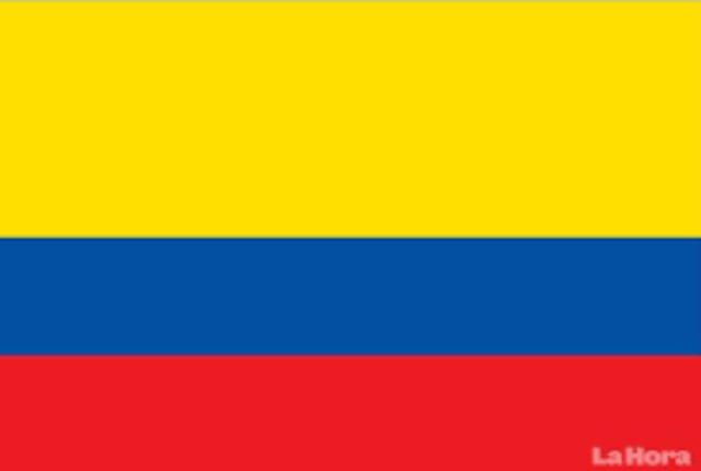 Bandera del 26 de Septiembre de 1860