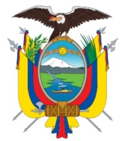 Escudo de Armas de 1900