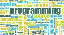 Программирование timeline