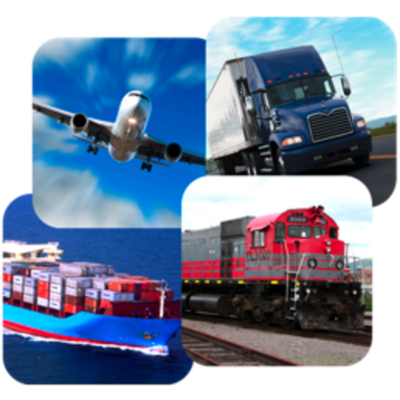 Meios de Transportes - 4 ano C timeline