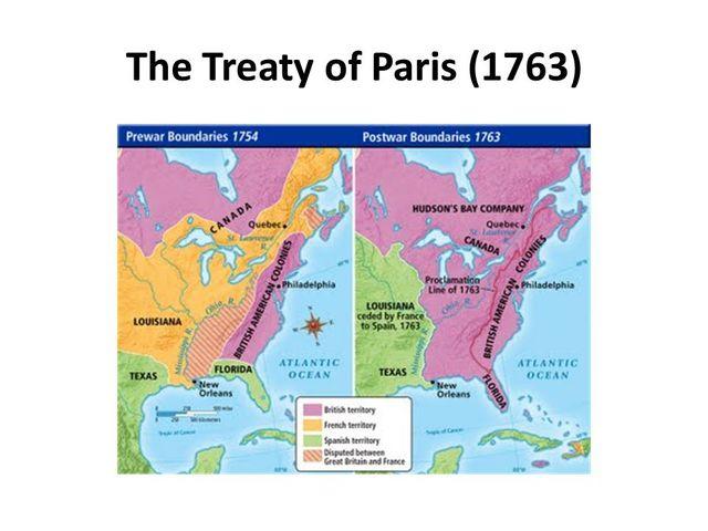 Treaty of paris 1763 pdf995