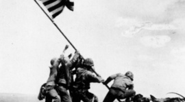 Armed Conflicts in US History timeline