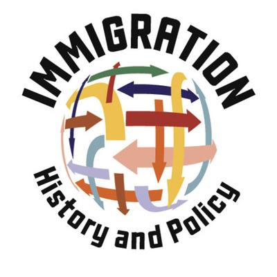 Immigration Policies/ Internal Migration timeline