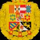 Escudo de armas español