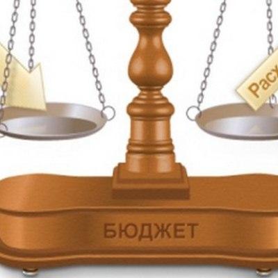 История развития бюджетной системы в России timeline