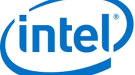 cronograma de procesadores Intel timeline