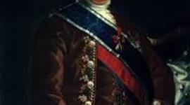 Reformismo Borbónico timeline