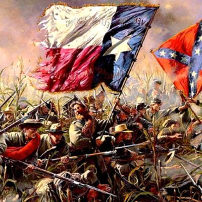 Civil War Timeline Directions