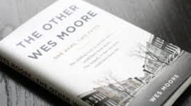 The Other Wes Moore Timeline