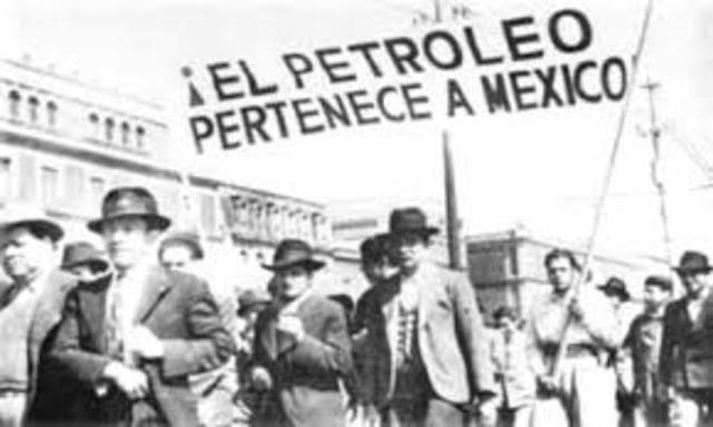 Sindicato Único de Trabajadores.