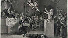 US Women's History timeline