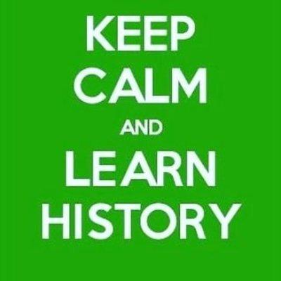 Women History Timeline
