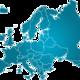 Btc1511 map graphic europe