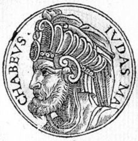 190 B.C.