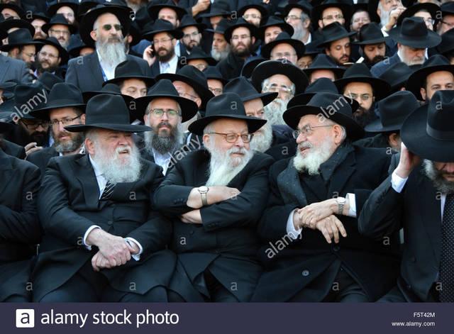Askenasi Juutalaiset