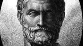 История математики в лицах. Великие математики. timeline