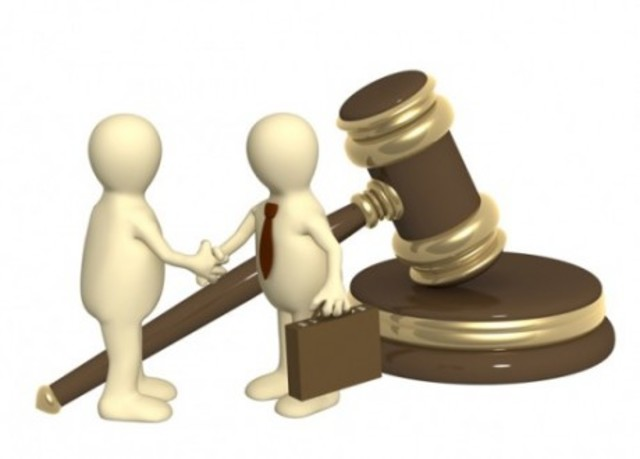 Normas legislativas