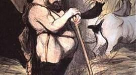 Hercule dans l'histoire des arts timeline