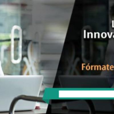 Licenciatura en Innovación y Tecnología Educativa_Mapa Curricular_Equipo4 timeline