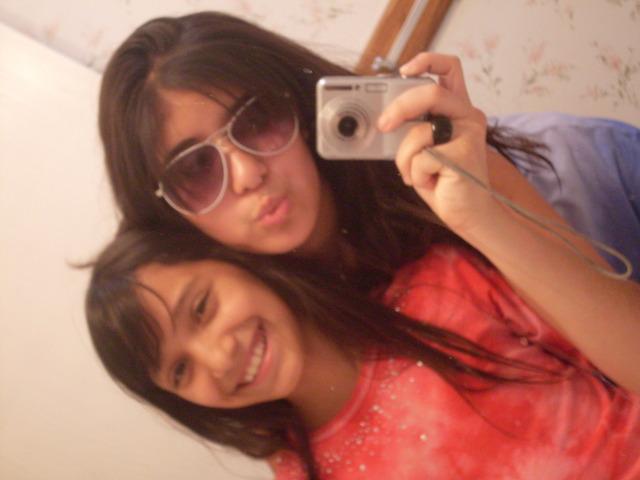 Lilttle Sister Born=)