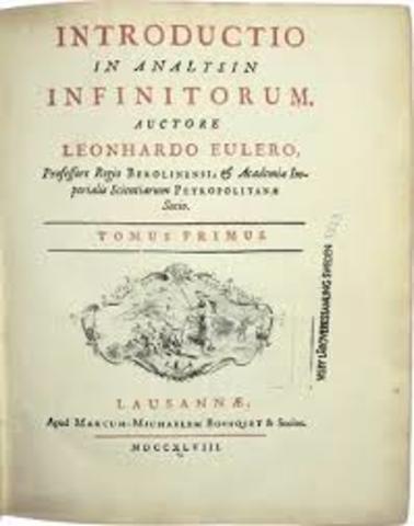 Muerte de Leonhard Euler (San Petersburgo)