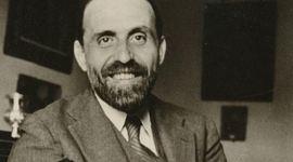 Juan Ramón Jiménez timeline
