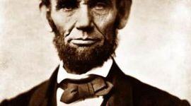 Abe Lincoln timeline