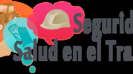 Evolución de la SST en Colombia timeline