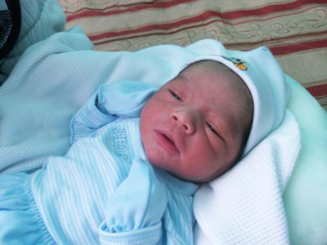 Fotos De Bebes Recien Nacidos Hermosos: Eix Cronològic Timeline