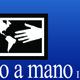 Manoamanocolorlogo combined