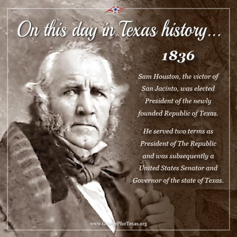 a biography of sam houston an american hero Sam houston: the life and times of the liberator of texas, an authentic american hero by john hoyt williams and a great selection of similar used, new and collectible books available now at abebookscom.