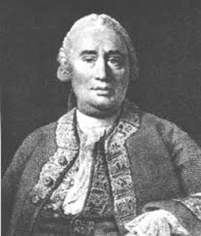 Año 1711