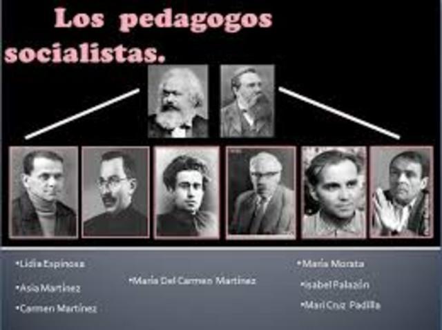 SOCIALISMO, en esta teoría encontramos fundamentos de científicos de la teoría del conocimiento marxista, a su vez corresponde a la concepción materialista.