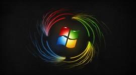 История развития ОС Windows timeline