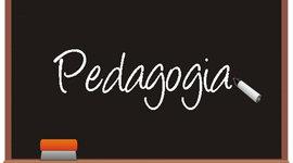 Pedagogos -Concepto de Pedagogía-Aprendizaje Significativo. timeline