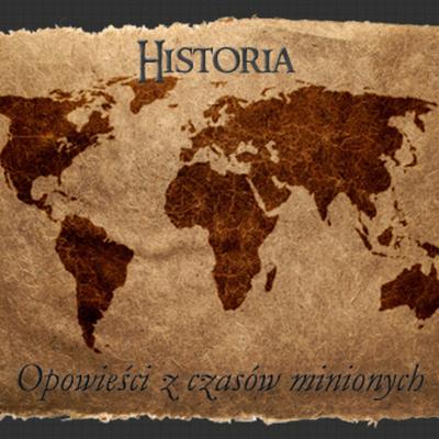 Historia Contemporánea económica timeline