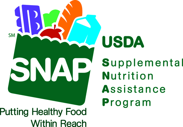 Improved Access to SNAP: Food & Nutrition Act of 2008
