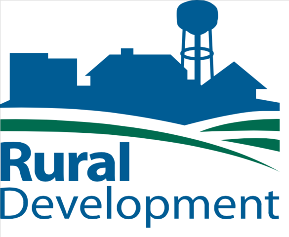 Creating a Rural Housing Assistance Program: Homeless Emergency Assistance and Rapid Transition to Housing (HEARTH) Act
