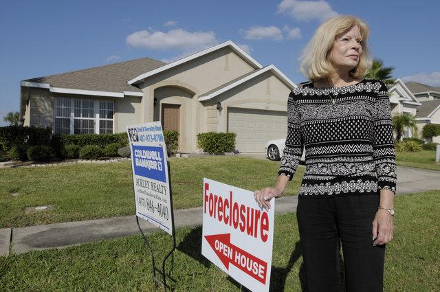 Support during Foreclosure: Protecting Tenants at Foreclosure Act (PTFA)