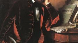 Erkel Ferenc (1810 – 1893)                                                                  magyar zeneszerző, karmester, zongoraművész és sakkmester timeline