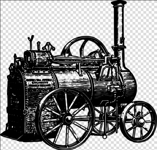 The Invention Of The Steam Engine Timeline Timetoast