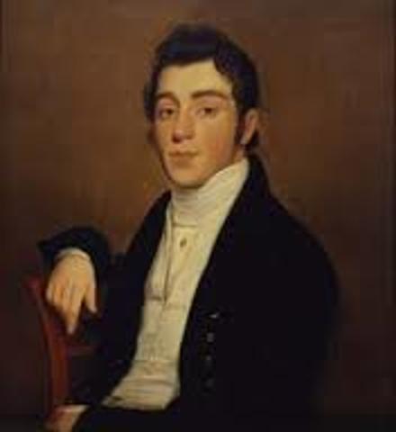 Cohens v. Virginia