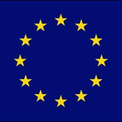 Union Eurpoea timeline