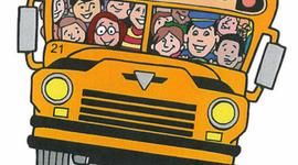 Fourth Grade Field Trips timeline