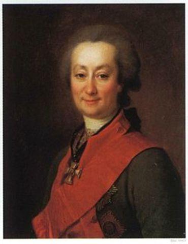 1820 год. Пушкин вызвал на дуэль Федора Орлова и Алексея Алексеева. Причина: Орлов и Алексеев сделали Пушкину замечание за то, что тот пытался в пьяном виде играть в бильярд и мешал окружающим. Итог: дуэль отменена.
