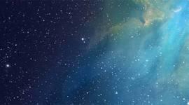 Historia de la Ciencia y la Tecnología timeline