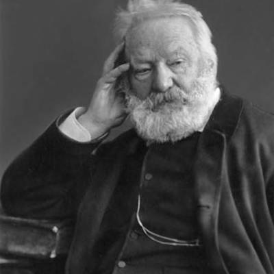 Victor Hugo-Vida, Obra y Estilo timeline