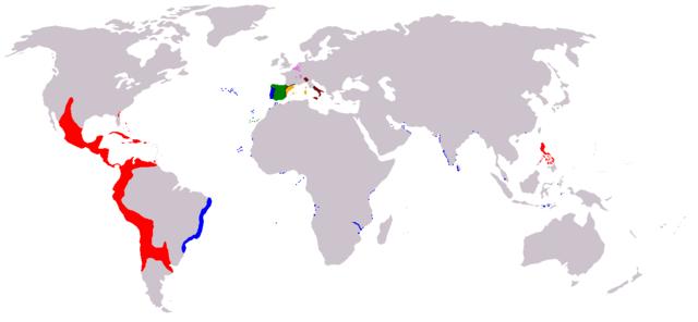 Adhesión de Portugal a la corona española