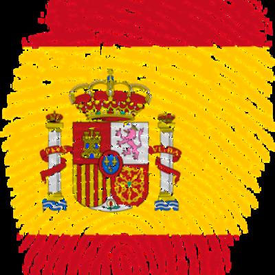 Historia de España 2 timeline